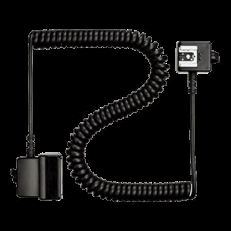 Nikon SC-29 Remote cord / SB-800