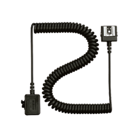 Nikon SC-28 TTL Remote cord/ SB-800
