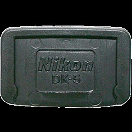 Nikon DK-5 Eyepiece cover