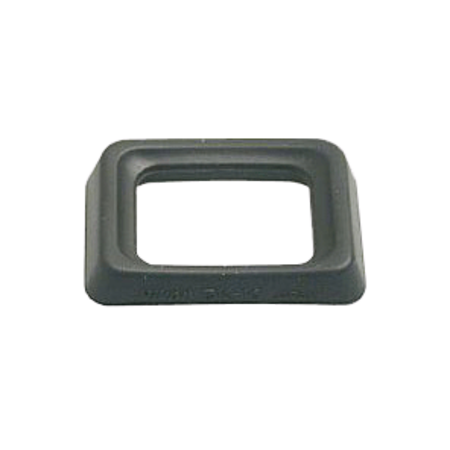 Nikon DK-10 Rubber eyecup