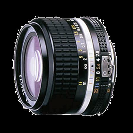 Nikon 24mm f/2.8 AI NIKKOR