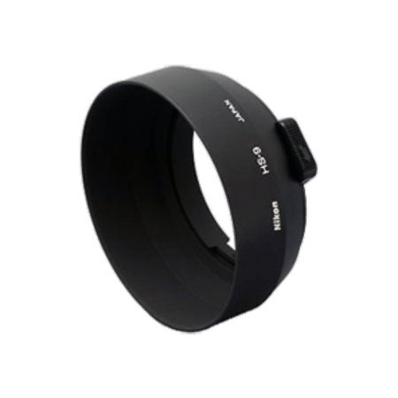 Nikon HS-9 Lens hood for AF NIKKOR 50mm f/1.4D