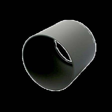 Nikon HB-24 Lens hood for AF VR Zoom-NIKKOR 80-400mm f/4.5-5.6D ED