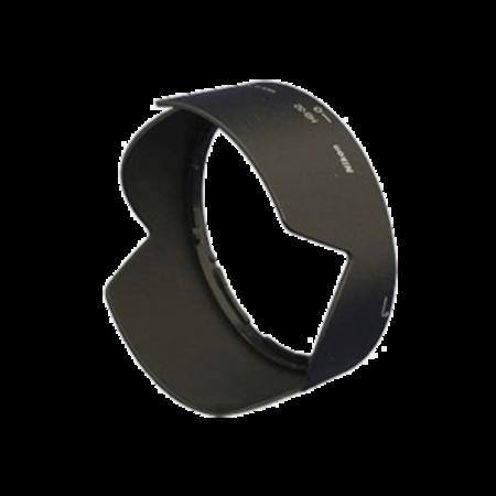 Nikon HB-32 Lens hood for AF-S 18-140, 18-105, 18-135