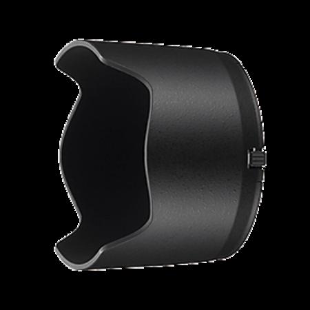 Nikon HB-40 Lens hood for AF-S NIKKOR 24-70mm f/2.8G ED