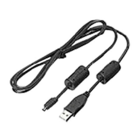 Nikon UC-E4 USB Cable for DSLR
