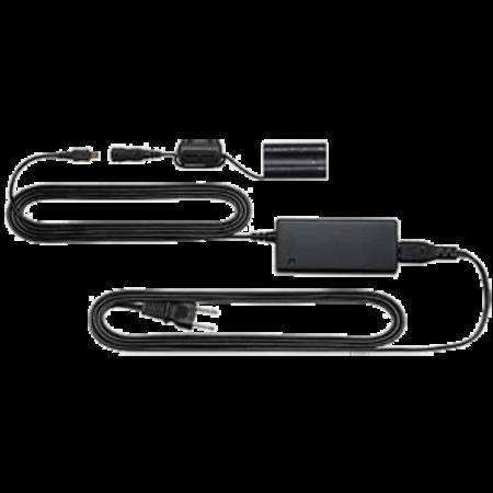 Nikon EH-65A - AC Adapter