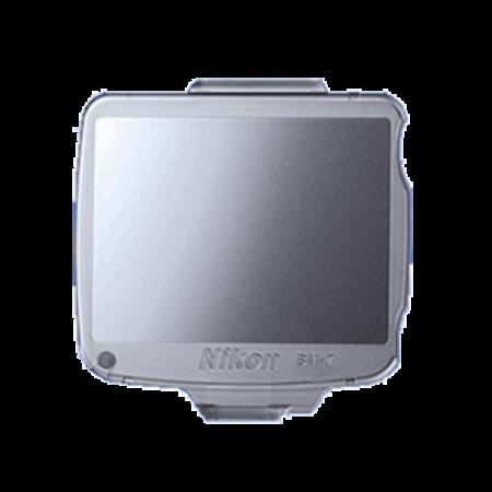 Nikon BM-7 LCD Monitor Cover D80