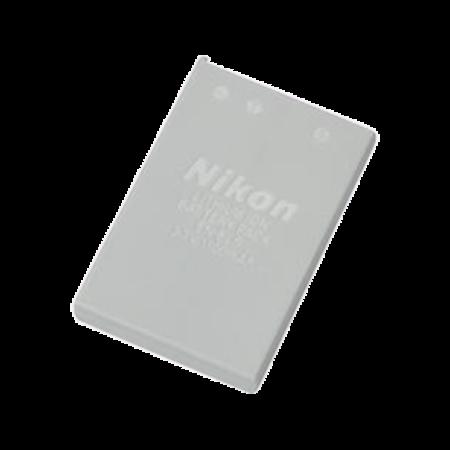 Nikon EN-EL5 - P530, P520, P510, P500, P100, P90