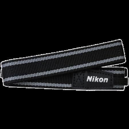 Nikon AN-CP16 Strap