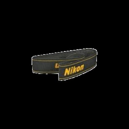 Nikon AN-DC1 Strap for D70s