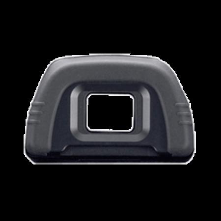 Nikon DK-21 Eyepiece