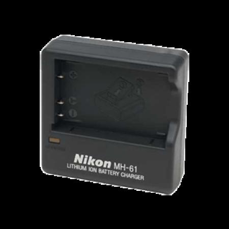 Nikon MH-61 - EN-EL5