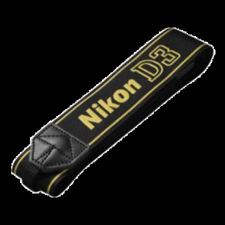 Nikon AN-D3 Strap