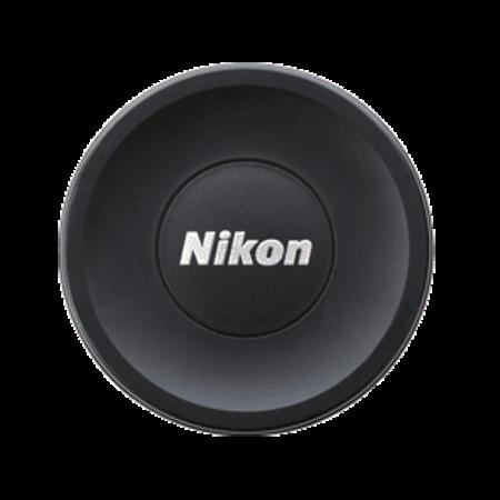 Nikon Lens cap for 14-24/2.8G AF-S
