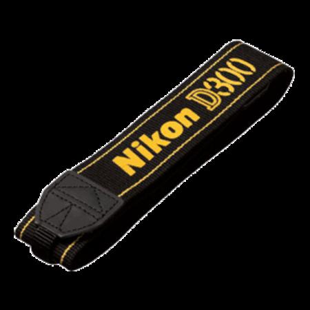 Nikon AN-D300 Strap