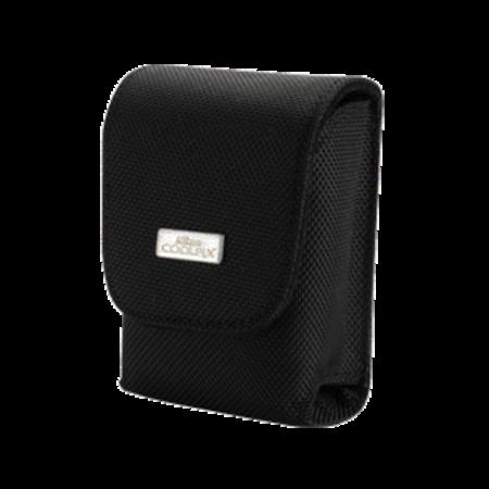 Nikon CS-L01 - L2x series case