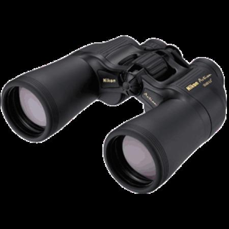 Nikon Action VII 12X50 CF