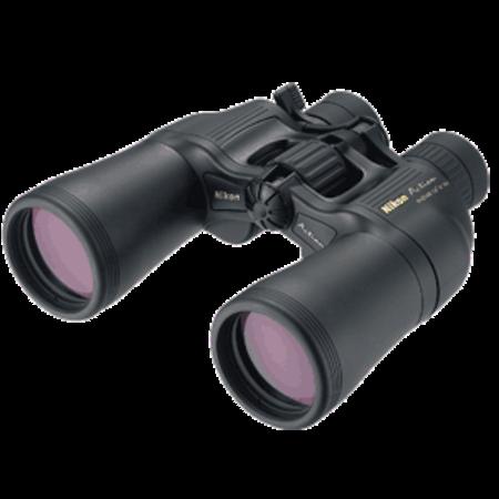 Nikon Action VII 10-22X50 CF ZOOM