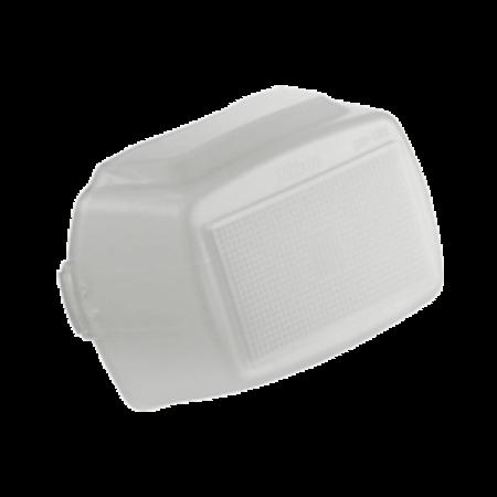 Nikon SW-13H Diffusion dome pro