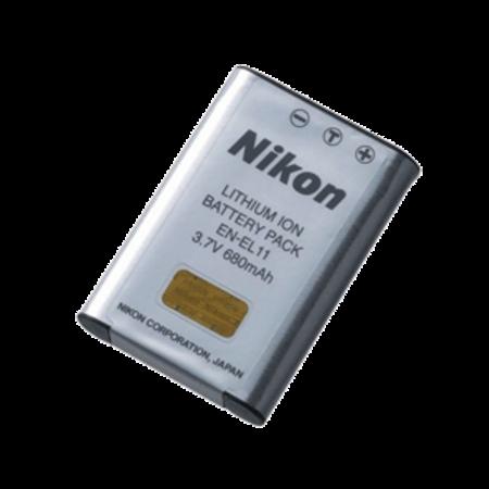 Nikon EN-EL11 - S560, S550
