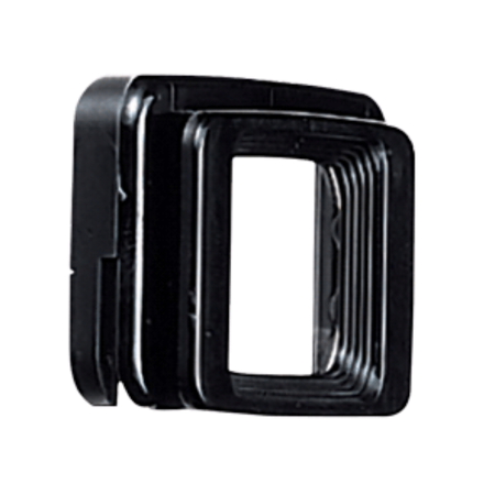 Nikon DK-20c 0.5 DPTR E/Piece correction lens
