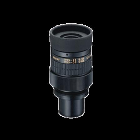Nikon Field eyepiece 13-30X/20-45X/25-56X