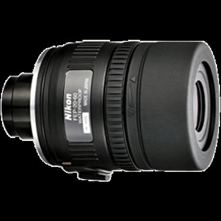 Nikon Eyepiece FEP-20-60