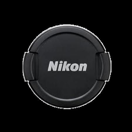 Nikon LC-CP21 Lens cap