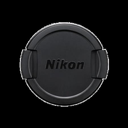 Nikon LC-ER8 Rear cap for WC-E75A