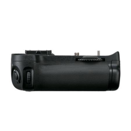 Nikon MB-D11 Multi-Power Battery Pack D7000
