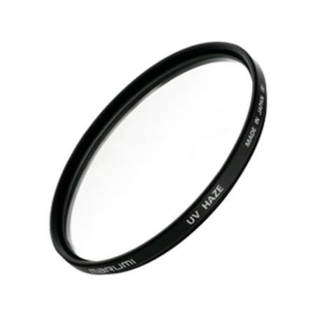 Marumi 52mm UV(Haze)