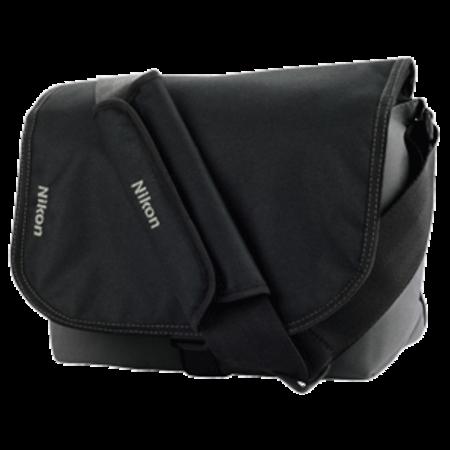 Nikon CF-EU05  DSLR system bag