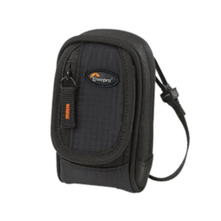 Lowepro Ridge 20 (black)