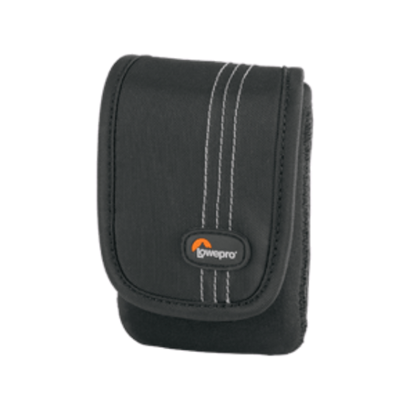 Lowepro Dublin 10 (black)
