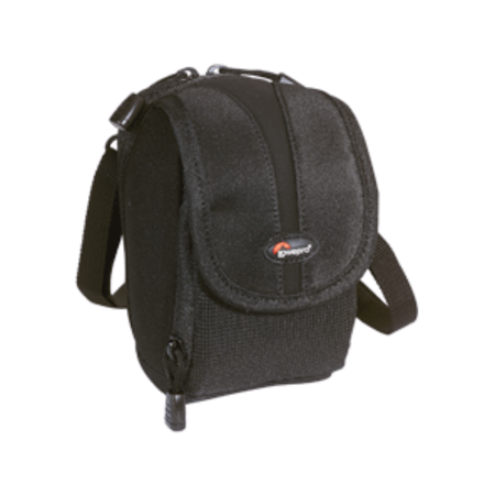 Lowepro Rezo 60 (black)