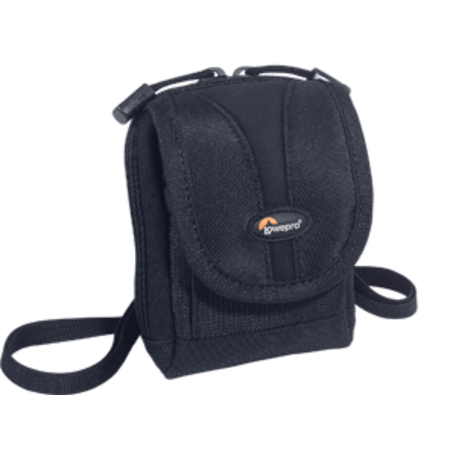 Lowepro Rezo 20 (black)
