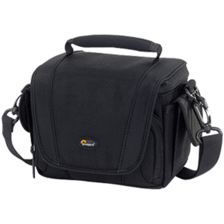 Lowepro Edit 110 (black)