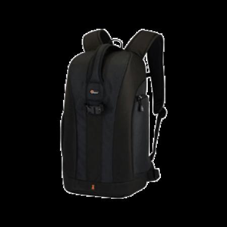 Lowepro Flipside 300 (black)