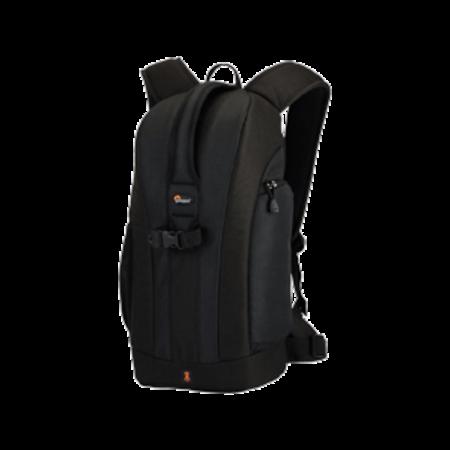 Lowepro Flipside 200 (black)