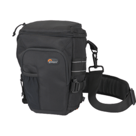 Lowepro Toploader Pro 70 AW (black)