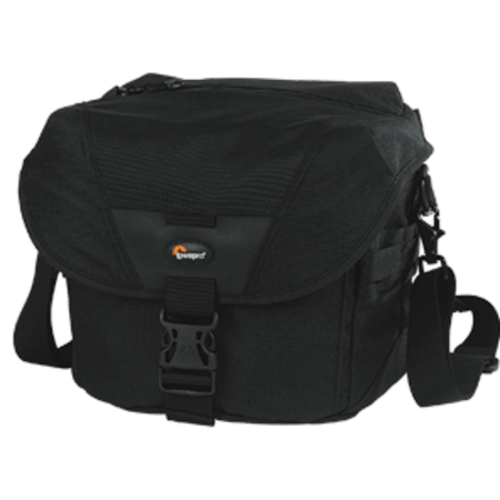 Lowepro Stealth Reporter D200 AW (black)