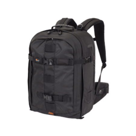 Lowepro Pro Runner 450 AW (black)