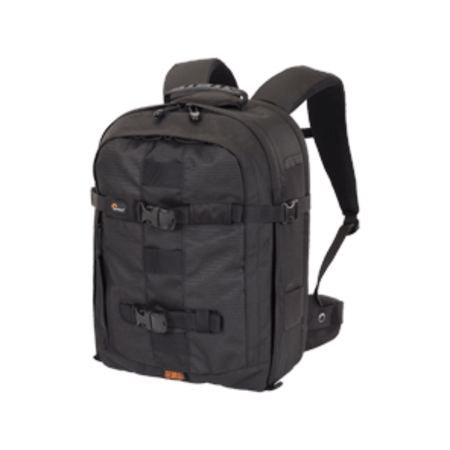 Lowepro Pro Runner 350 AW (black)