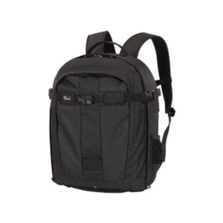 Lowepro Pro Runner 300 AW (black)