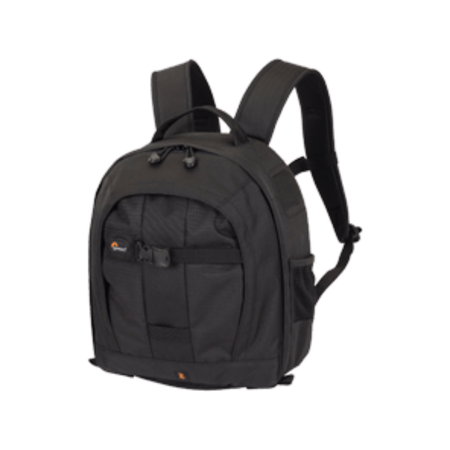 Lowepro Pro Runner 200 AW (black)
