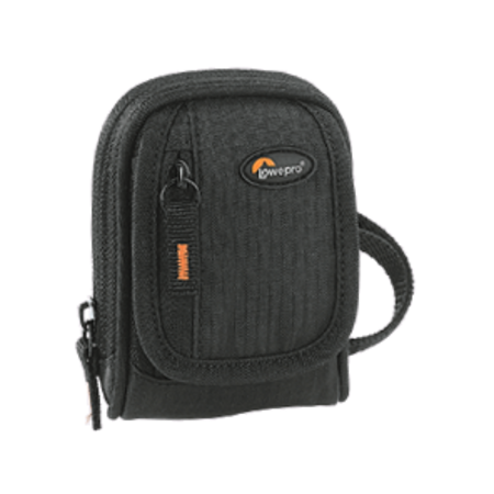 Lowepro Ridge 10 (black)