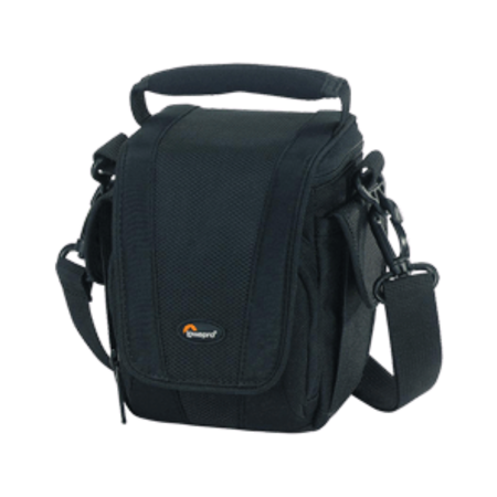 Lowepro Edit 100 (black)
