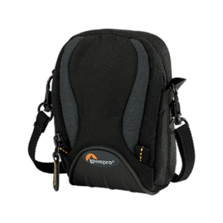 Lowepro Apex 20 AW (black)