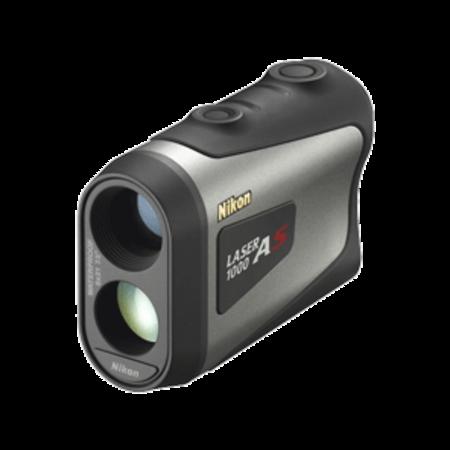 Nikon Laser 1000 A S